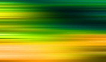 Striche MUNIX Hintergrund Bild