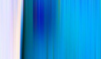 Striche Minix Desktop Hintergrund