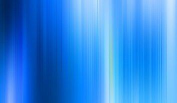 Striche Minix Hintergrund Pic