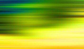 Striche NetWare Hintergrund Pic