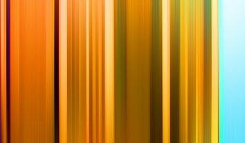 Striche NetWare Wallpaper