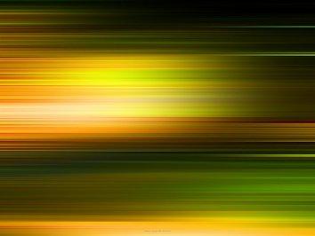 Striche HD Hintergrund Bild