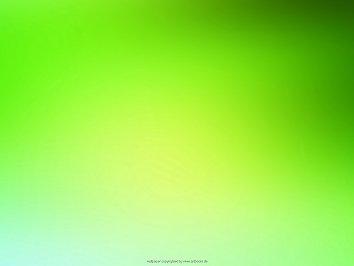 Verlaeufe NetWare Hintergrund