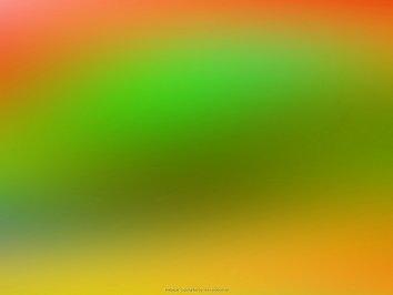Verlaeufe OS X Hintergrund
