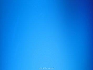 Verlaeufe Sinix Hintergrund Pic