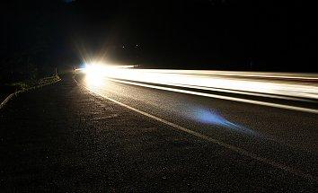 Fahrbahnen Hintergrund Pic