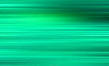 Strahlen OS X Desktop Hintergrundbild