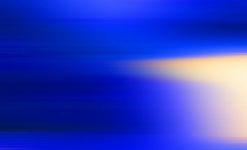 Strahlen OS X Wallpaper