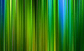Strahlen Sinix Desktop Hintergrund