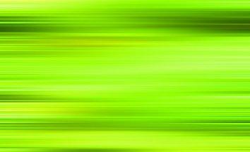Strahlen Sony Desktop Hintergrund