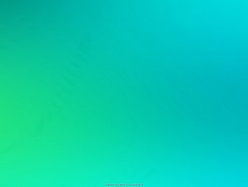 Farbverlauf Sony Hintergrundbild