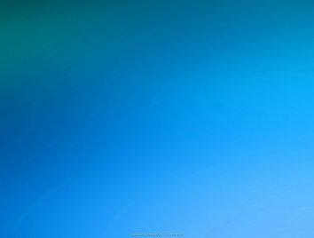 Farbverlauf Subnotebook Wallpaper