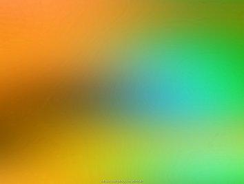 Farbverlauf Ultrix Hintergrund