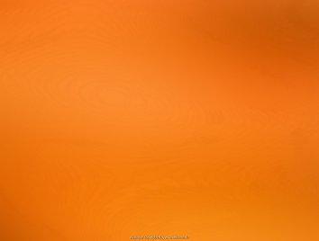 Farbverlauf Ultrix Hintergrundbild
