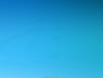 Farbverlauf UnixWare Backdrop