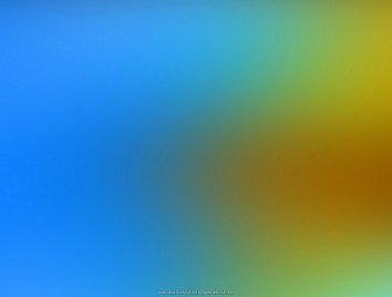 Farbverlauf Workbench Hintergrund