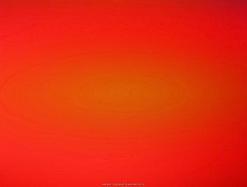 Farbverlauf XP Backdrop