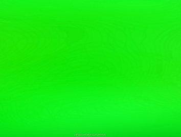 Farbverlauf Xenix Background Pic