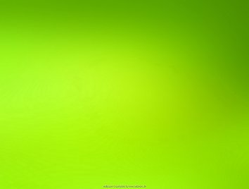 Farbverlauf Xenix Wallpaper