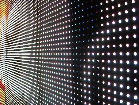Muster Desktop Hintergrund