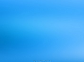 Farbverlauf HP UX Hintergrund Pic