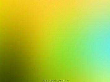 Farbverlauf Kostenloses Desktopmotiv