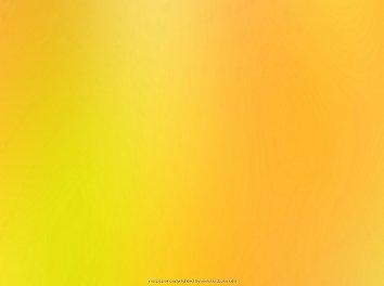 Farbverlauf Minix Hintergrundbild
