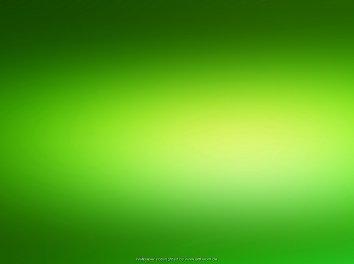 Farbverlauf MorphOS Hintergrund
