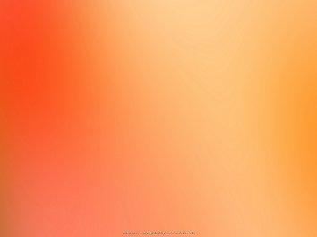 Farbverlauf NetWare Background Pic