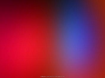 Farbverlauf NetWare Desktopmotiv