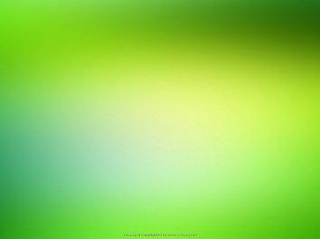 Farbverlauf OpenBSD Backdrop