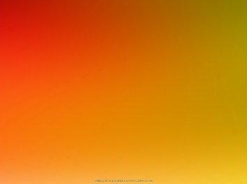 Farbverlauf Sinix Desktopmotiv