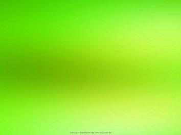 Farbverlauf Sinix Hintergrund Pic