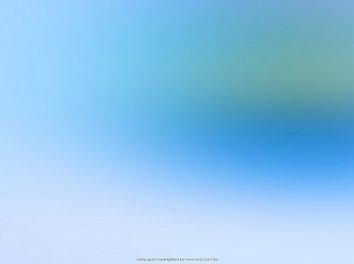 Farbverlauf Sinix Hintergrundbild