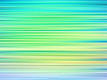 Lichtstrahlen Gratis Hintergrund Bild