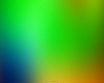 Farbflaechen IBM Thinkbook Desktopmotiv