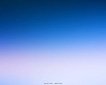 Farbflaechen Kostenloses Desktop Wallpaper