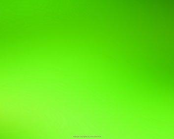 Farbflaechen Kostenloses Desktopmotiv