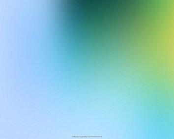 Farbflaechen Kostenloses Hintergrund Pic