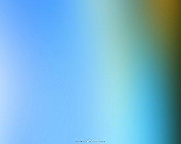 Farbflaechen Minix Backdrop