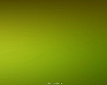 Farbflaechen Minix Background Pic