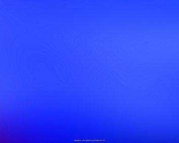 Farbflaechen Minix Desktopmotiv