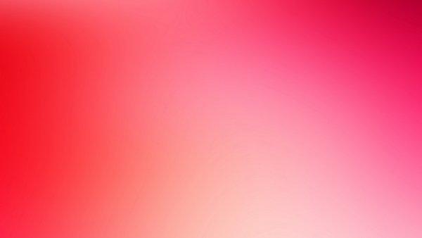 Roter hintergrund kostenlos