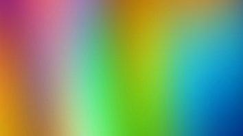 Farbverlauf Amiga OS Backdrop