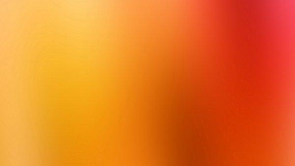 farbverlauf beos hintergrund pic 1280 x 720 wallpaper hintergrundbilder kostenlos. Black Bedroom Furniture Sets. Home Design Ideas