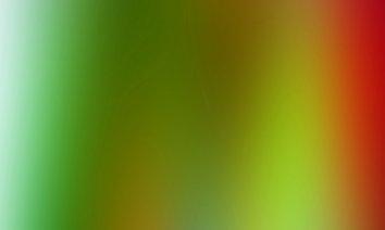 Farbverlaeufe Unix Background Pic