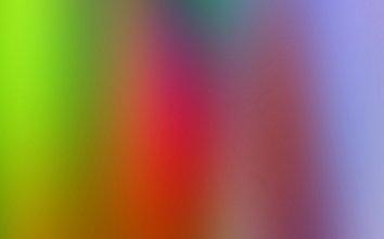 Farbverlaeufe MUNIX Hintergrund Pic