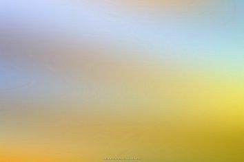 Farbverlaeufe Asus Desktop Hintergrund