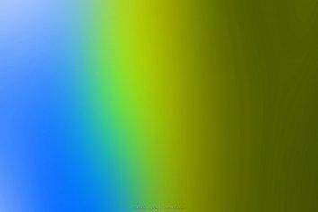 Farbverlaeufe BSD Desktopmotiv