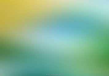 Farbiges HP UX Hintergrundbild